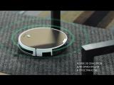 Лаборатория Polaris_ Знакомство с роботом-пылесосом
