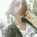Diana Dyachenko фото #18