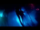 Дайте Танк (!) - Аллея (2) (20052017 Ионотека. СПб)
