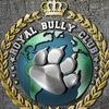 Американские Булли /ROYAL BULLY CLUB/