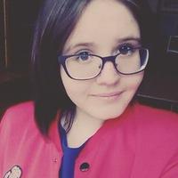 Людмила Савинкова