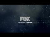 Gotham 3x12 Promo 2 Ghosts (HD)
