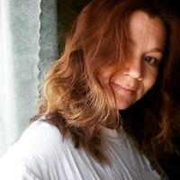 Марина Фаттахова
