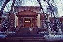 Музейге Барайық фото #12