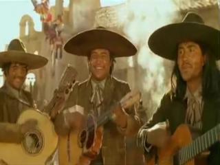Mexican music Jesusita en Chihuahua, Bandidos Mariachi party Revolucin mexicana
