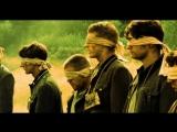 Бункер (The Bunker) (2001) (Английский Фильм Ужасов)