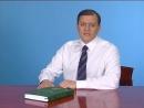 Мэр города Харькова Михаил Добкин. Предвыборная речь