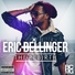 Eric Bellinger feat. Problem - I Don't Want Her
