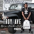 Troy ave feat tony yayo