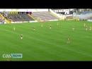 Kilkenny v Wexford_ Full-time highlights BGE U21 Hurling