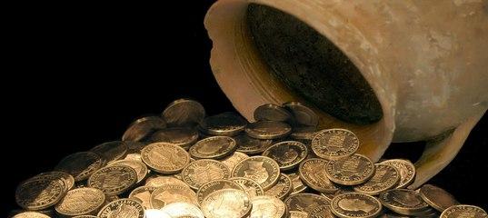 Коллекционеры монет в арзамасе комус лупа