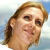 Violetta Vinogradova
