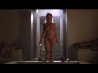 мама разделась секс порно куни минет трах мама milf sex sexy сперма малолетка ки