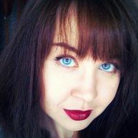 Kseniya Bobrova