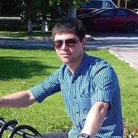 Борис Чевдарь