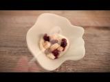 Quay Restaurant - Peter Gilmores Wild Cherries