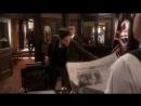 Расследования Мердока (10 сезон 4 серия) | RUS | DexterTV