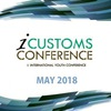 i-CUSTOMS CONFERENCE