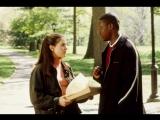 Найти Форрестера Finding Forrester (2000)