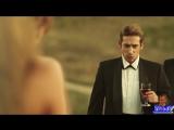 Андрей Рубежов - В бокале красное вино