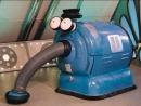 Корпорация газмяс не хотите пылесос