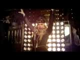 Fergie - A Little Party Never Killed Nobody (All We Got) (ft. Q-Tip GoonRock)