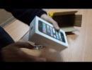 100% первоначально горячее Apple, iphone 5S сотовый мобильный телефон LTE Двухъядерный разблокирована 16GB/32GB / 64GB ROM 8MP I
