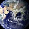 nasha-planeta.com