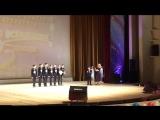 Объявление рез-тов,12.03.17,Гран-при Восходящая звезда