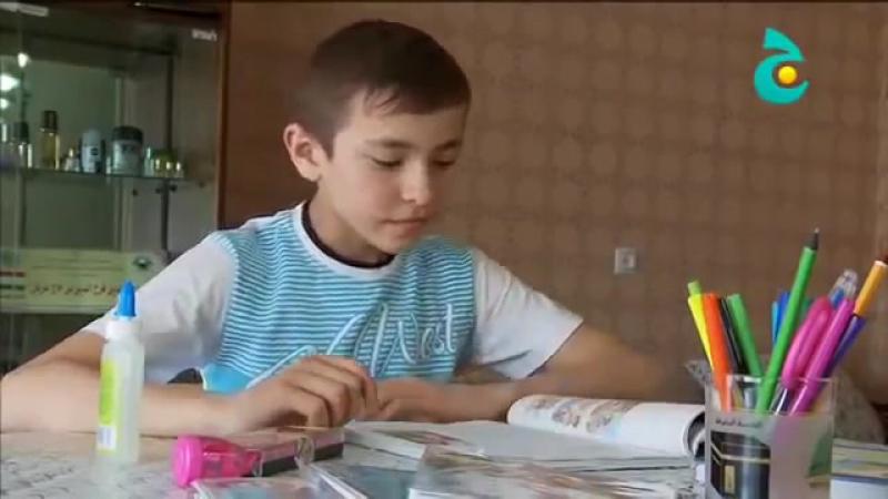 Фархуддинов Аёмиддин Биография