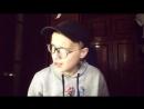 Алексей Чумаков - Тут и там (Парень классно поет , шикарный голос)