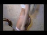 Вот это супер домашка(порно домашнее красивое малолетка школьница зрелые с мамки инцест муж жена кончил кончает отсос сперма зал
