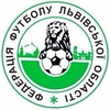 Федерація футболу Львівської області