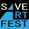 Фестиваль SaveArt : Защитим Гуслицу!