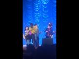 Естелк 21.02.2017 концерт Атырау