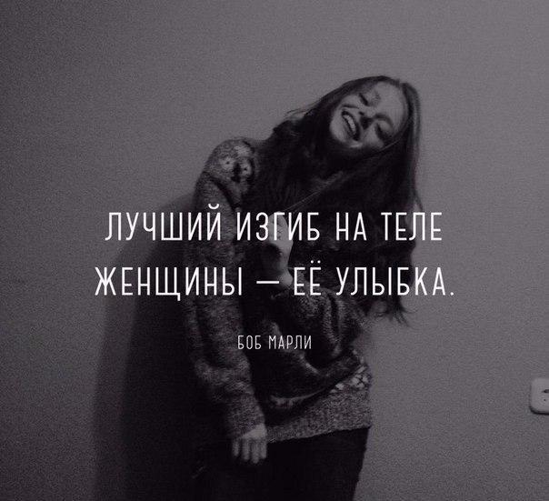 Фото №456247496 со страницы Vitaly Yankovski