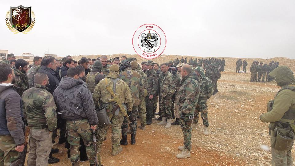 [BIZTPOL] Szíria és Irak - 3. - Page 40 TXfJ6-lGmQ0