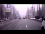 Оборвавшиеся мечты. Александр Черпаков
