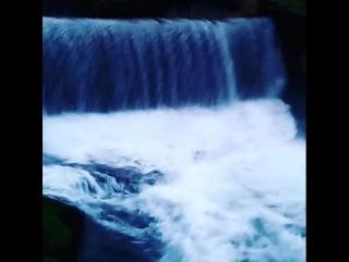 Новый Афон на крещение 2017