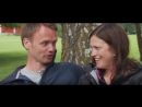 Фермер ищет жену, Норвегия 2016/ Farmers looking for love Norway 2016