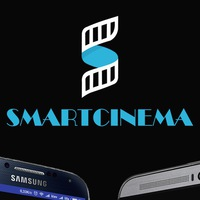 smartcinemavin