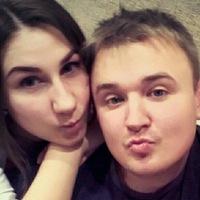 ВКонтакте Пашка Климович фотографии