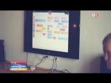 ProkMLM золотой ключ- это лучшая программа (Канал ТВц)