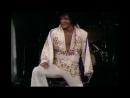 Для настроения. Элвис Пресли с песней «Не могу не любить тебя». – Elvis Presley Cant Help Falling in Love концерт «Aloha fr
