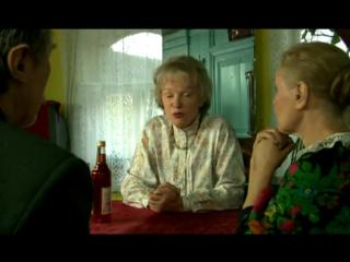 Шукшинские рассказы. Бессовестный (2002)