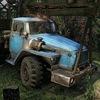 Моды - SpinTires, Farming Simulator, Euro Truck