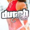 Dutch House Music™| EDM