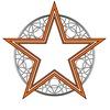 "Студия ирландских танцев: ""Red Star IDS"" [СПб]"
