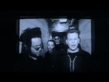 UB40 - (I Cant Help) Falling In Love With You