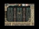 Castlevania Dawn of Sorrow Бельмонт часть 2 финал